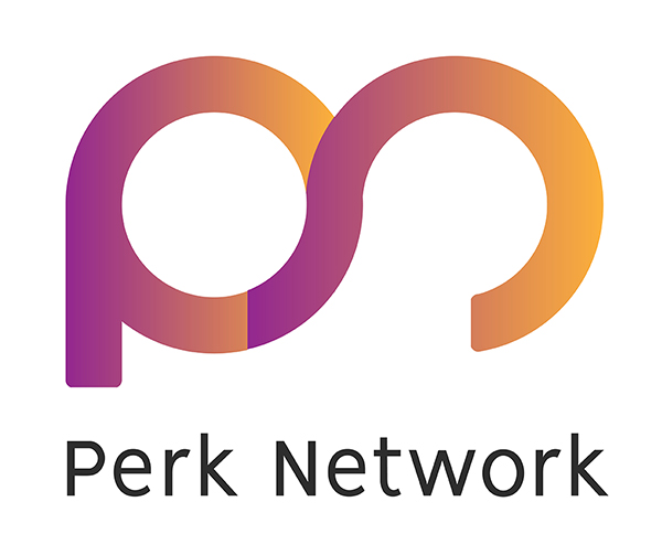 Perk Network - News, updates and more!
