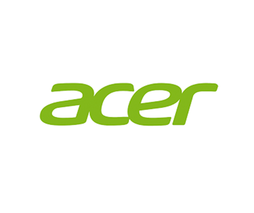 Offers from Acer UK