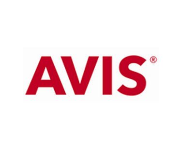 Offers from Avis