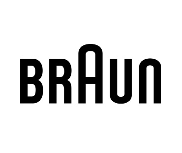 Offers from Braun