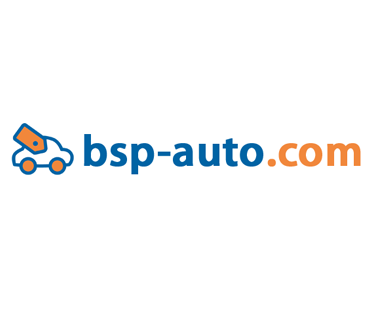Offers from bsp-auto