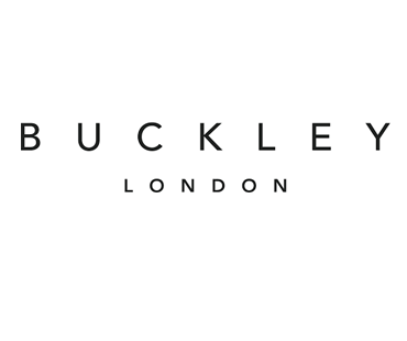 Offers from Buckley London