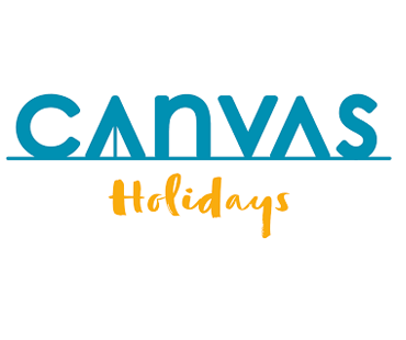 Offers from Canvas Holidays