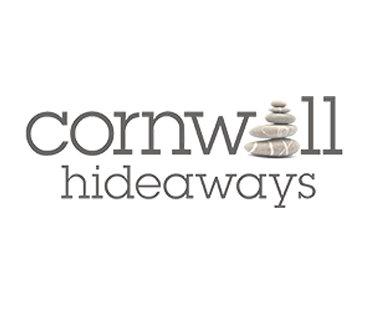 Offers from Cornwall Hideaways
