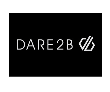 Offers from Dare2b