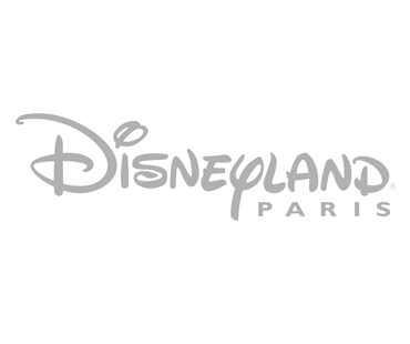 Offers from Disneyland Paris
