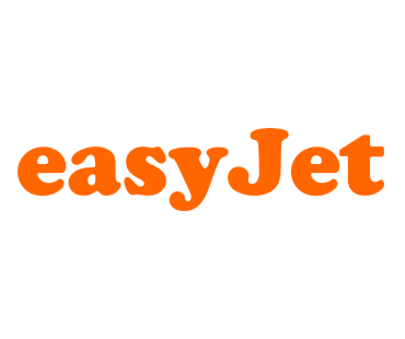 Offers from EasyJet Flights