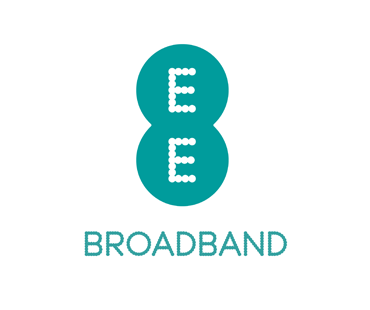 Offers from EE Broadband