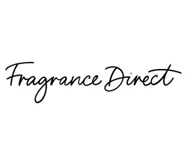 Offers from Fragrance Direct