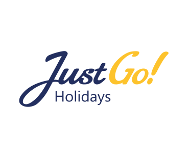 Offers from Just Go Holidays
