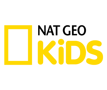 Offers from Nat Geo Kids