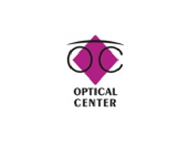 Offers from Optical Center