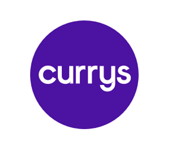 Offers from Currys PC World