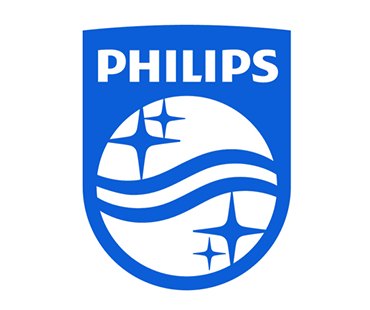 Offers from Philips