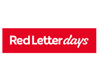 Offers from RedLetter Days
