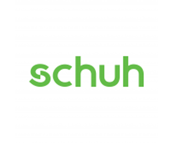 Offers from Schuh