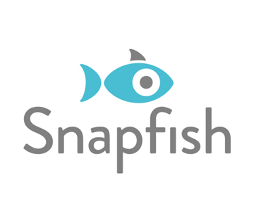 Offers from Snapfish