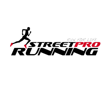 Offers from Stree Pro Running