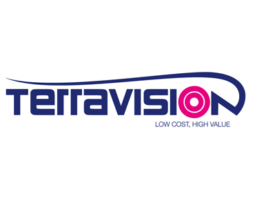 Offers from Terravision
