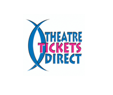 Offers from Theatre Tickets Direct