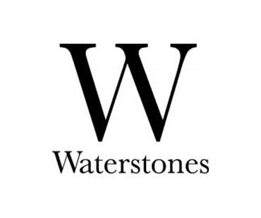 Offers from Waterstones
